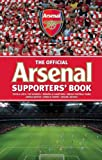 The Official Arsenal Supporter's Book