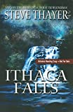 img - for Ithaca Falls book / textbook / text book