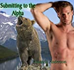 Submitting to the Alpha (Big Sky Clan...