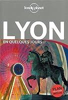 Lyon En quelques jours - 4ed