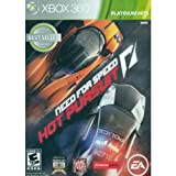 Need For Speed Hot Pursuit - Xbox 360 Limited Editionby Electronic Arts