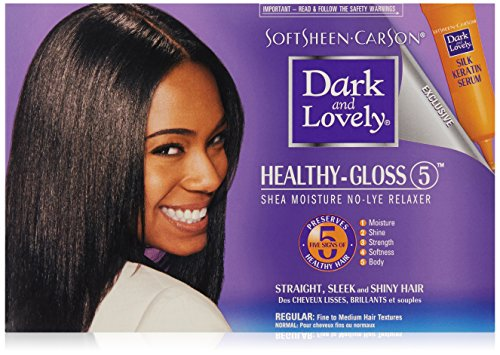 dark-and-lovely-relaxer-system-conditioning-no-lye-regular-kit