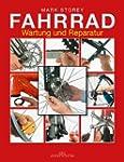 Fahrrad: Wartung und Reparatur