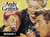 Andy Griffith Show: Big Brother