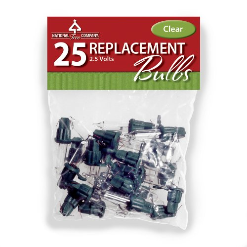 national-tree-rbg-25c-25-clear-replacement-bulbs-in-bag-with-header-for-50-light-sets-ul-25-volt