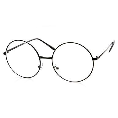 Glasses Frames Reddit : Kaltrina Bayern : rwbyRP