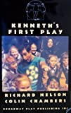 Kenneths First Play
