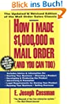 How I Made $1,000,000 in Mail Order-a...