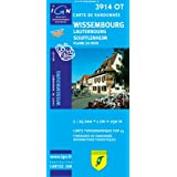 3914ot Wissembourg