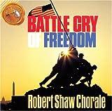 echange, troc Robert Shaw - Battle Cry of Freedom