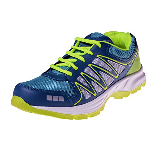 Liberty Men Outdoor Multisport Training Shoes (05)
