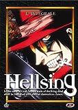 echange, troc Hellsing - Intégrale