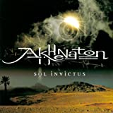 "Sol Invictus-New Versionvon ""Akhenaton"""