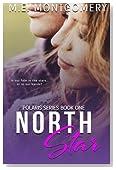North Star (Polaris Series) (Volume 1)