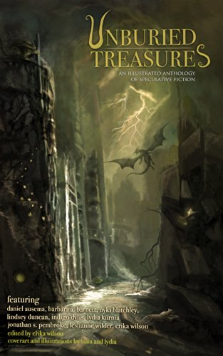 unburied-treasures-an-illustrated-anthology-of-speculative-fiction