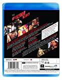 Image de Top 100 Raw Moments (Bd) [Blu-ray] [Import allemand]
