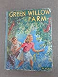 img - for Green Willow Farm book / textbook / text book
