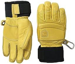 Hestra Fall Line Glove, Tan, 10