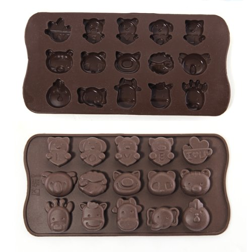 silicone-animal-chocolate-sweet-candy-soap-ice-cube-tray-mould-mold