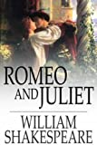 Romeo and Juliet by William Shakespeare, Original Text