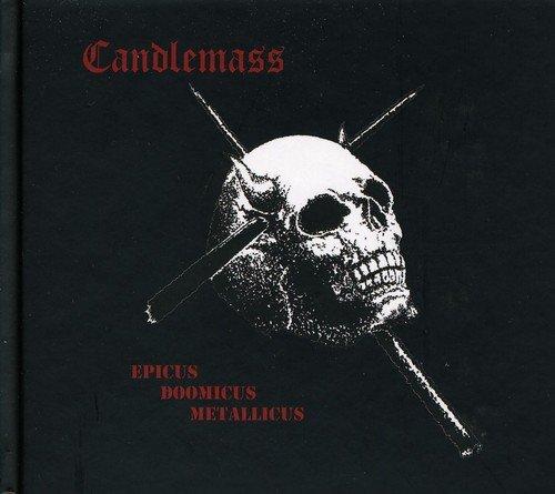 Epicus Doomicus Metallicus, 25th Anniversary Edition