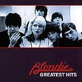 Greatest Hits [SHM-CD] Blondie