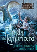 The Sword of the Wormling (El Lombricero)