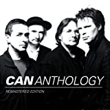 Anthology 25 Years by Can