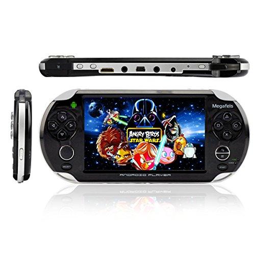 Best Handheld Video Games For Kids front-322773