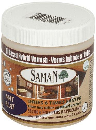 saman-sam-505-236ml-8-ounce-interior-oil-based-flat-hybrid-varnish