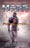 R�v�lation: Mass Effect, T1