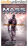 R�v�lation: Mass Effect, T1
