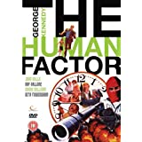 The Human Factor [DVD]