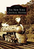 img - for The New York Central System (NY) (Images of Rail) book / textbook / text book