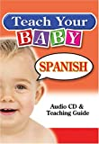 Teach Your Baby Spanish