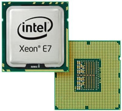 ibm-e-10c-7-4870-intel-xeon-processor-4-cores-24-ghz-socket-lga1567