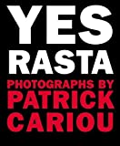 img - for By Perry Henzell Yes Rasta (1st Frist Edition) [Hardcover] book / textbook / text book