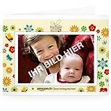 Amazon.de Gutschein zum Drucken mit eigenem Foto