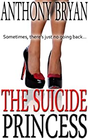 The Suicide Princess