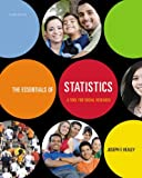 The Essentials of Statistics: A Tool for Social Research, 2nd Edition