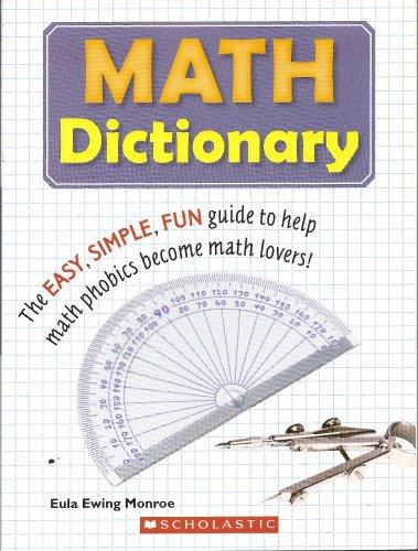 Adult Math Education Dissertation