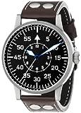 Laco / 1925 Men's 861751 Laco 1925 Pilot Classic Analog Watch