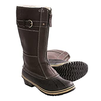 Sorel Winter Fancy Tall Ladies Boots by SOREL