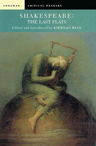 longman critical essays