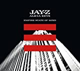 Empire State Of Mind von Jay-z Feat. Alicia Keys