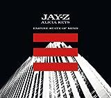 Empire State Of Mind von Jay-z Feat. Alicia Keys bei Amazon kaufen