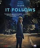 It follows BD [Blu-ray]