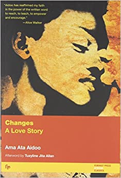 """summmary of ama ata aidoo two sisters The girl who can"""" by ama ata aidoo 5 what is the daughter's attitude toward her mother use details from the text to support your response."""