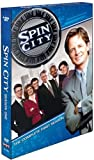 Spin City: Complete First Season (2pc) (Std) [DVD] [Import]