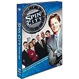 Spin City: Season 1 ~ Michael J Fox